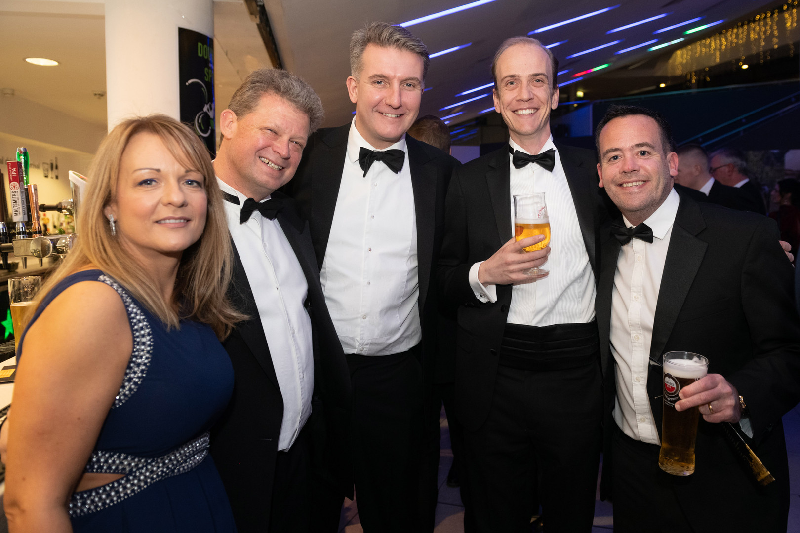 SurreyPropertyAwards_Nov2019_176.jpg
