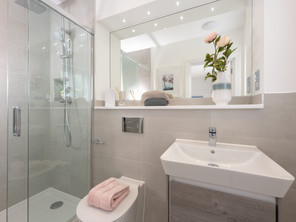 En suite shower room.jpg