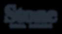 stone logo 1.png