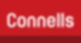 Connells Logo.png