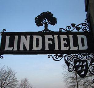 lindfield village sign.jpg