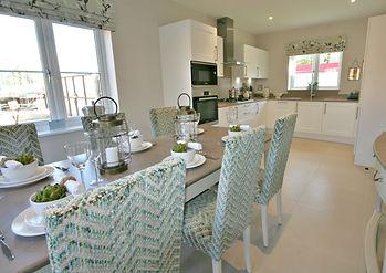 Loxwood Kitchen.jpg