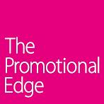 TPE Sqaure Logo Pink.png