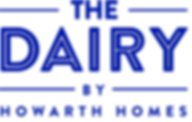 The_Dairy_RGB.png