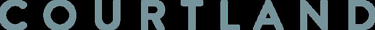 COU01 logo big 27.4.17_edited.png