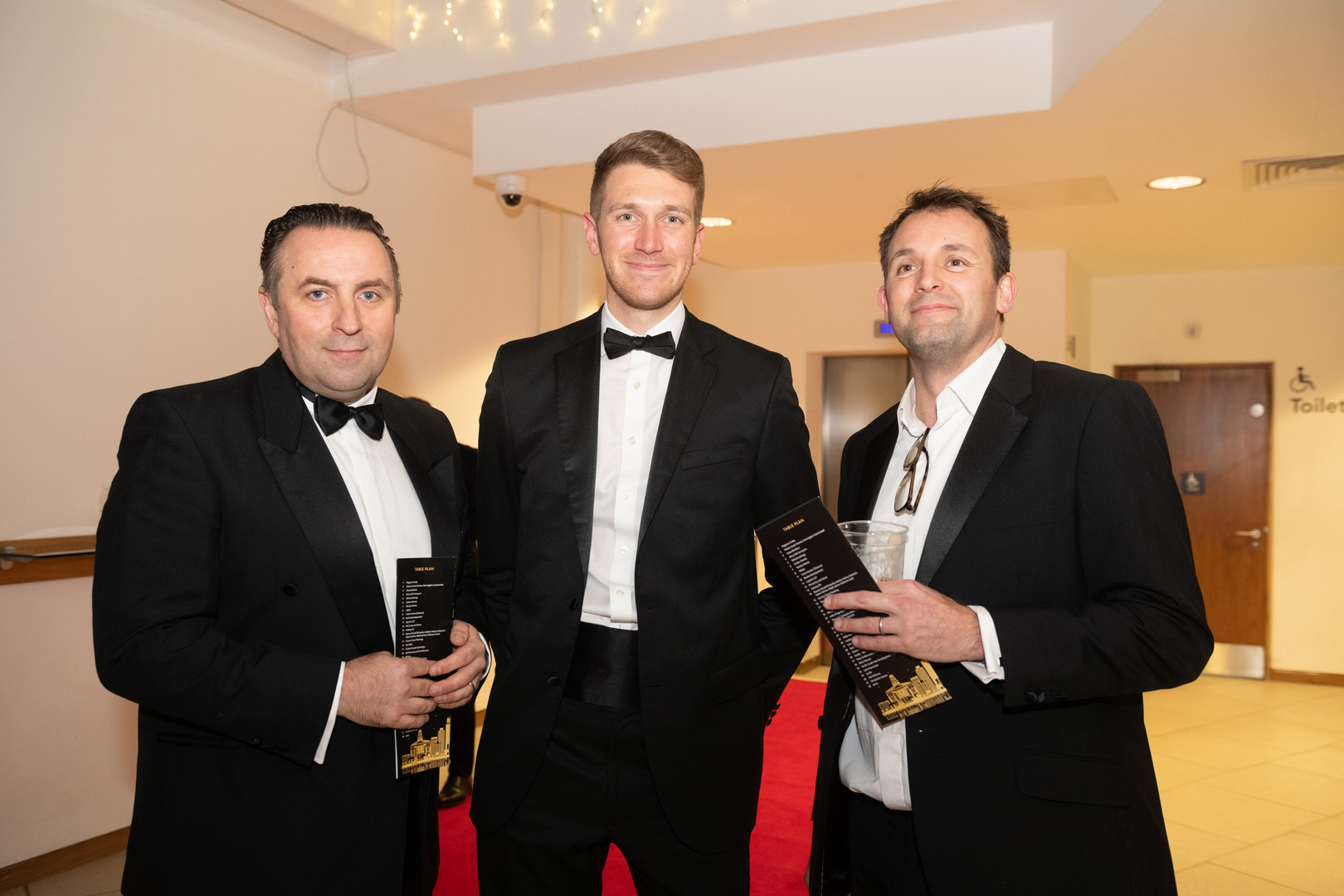 SurreyPropertyAwards_Nov2019_195.jpg