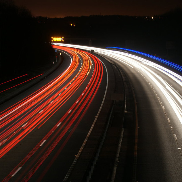 Motorway.jpg