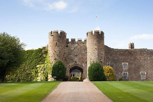Amberley Castle.jpeg