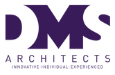DMS Architects final logo.png