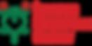 GSC logo landscape.png