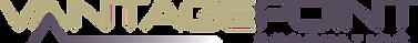 Vantage Consultancy logo.png