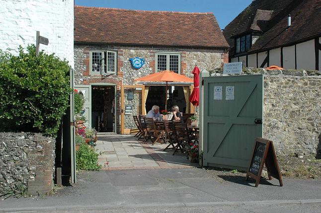 amberley village tea room 3 may 2012.jpg