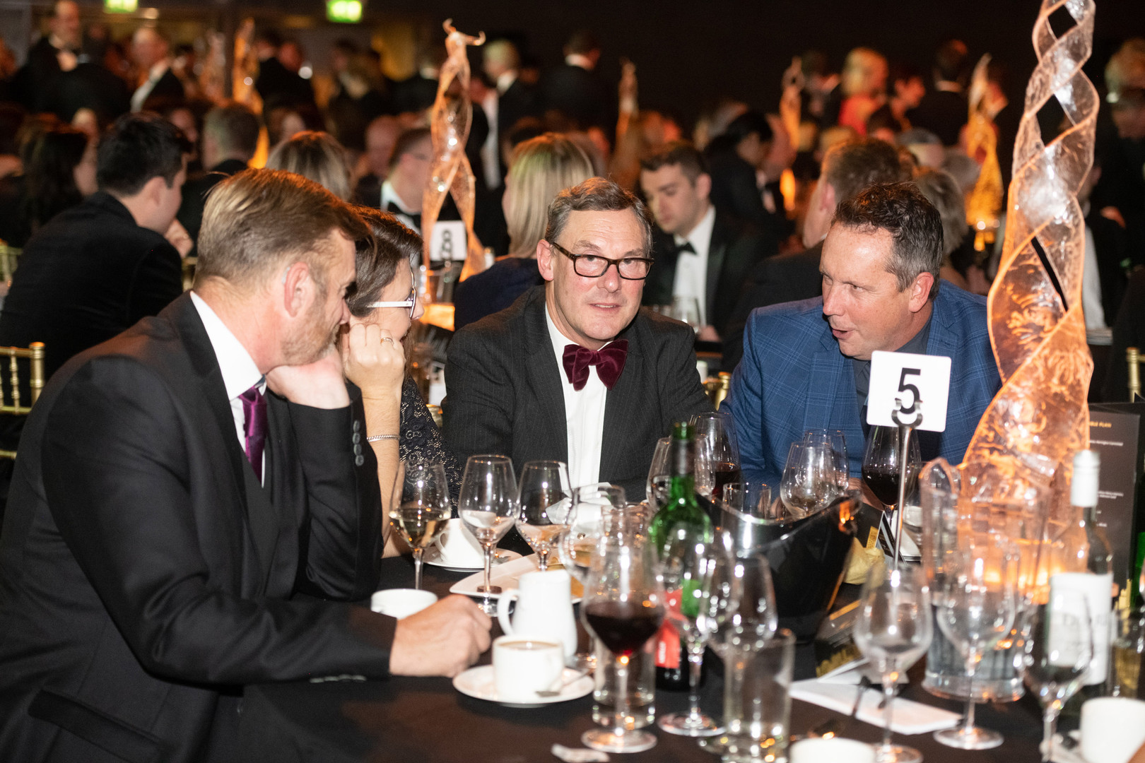 SurreyPropertyAwards_Nov2019_313.jpg