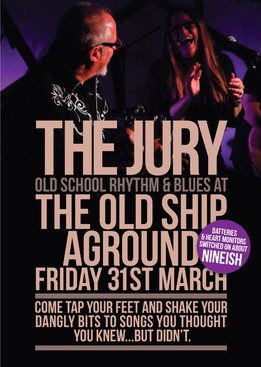 The Old Ship Aground A4 Poster_edited.jp