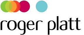 RogerPlatt_logo.jpg