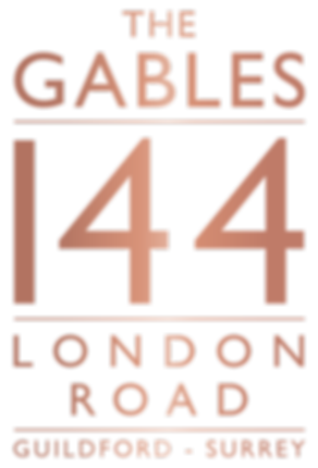 The Gables Logo 2 Final.png