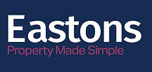Eastons logo cropped.jpg