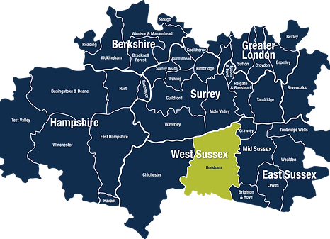 Map Horsham.png