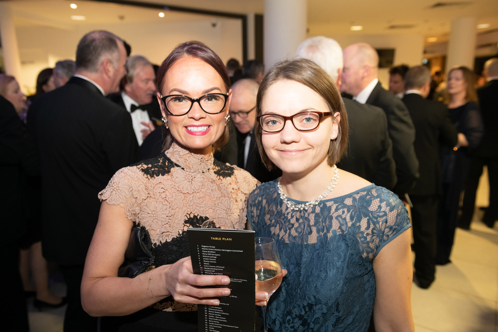 SurreyPropertyAwards_Nov2019_190.jpg