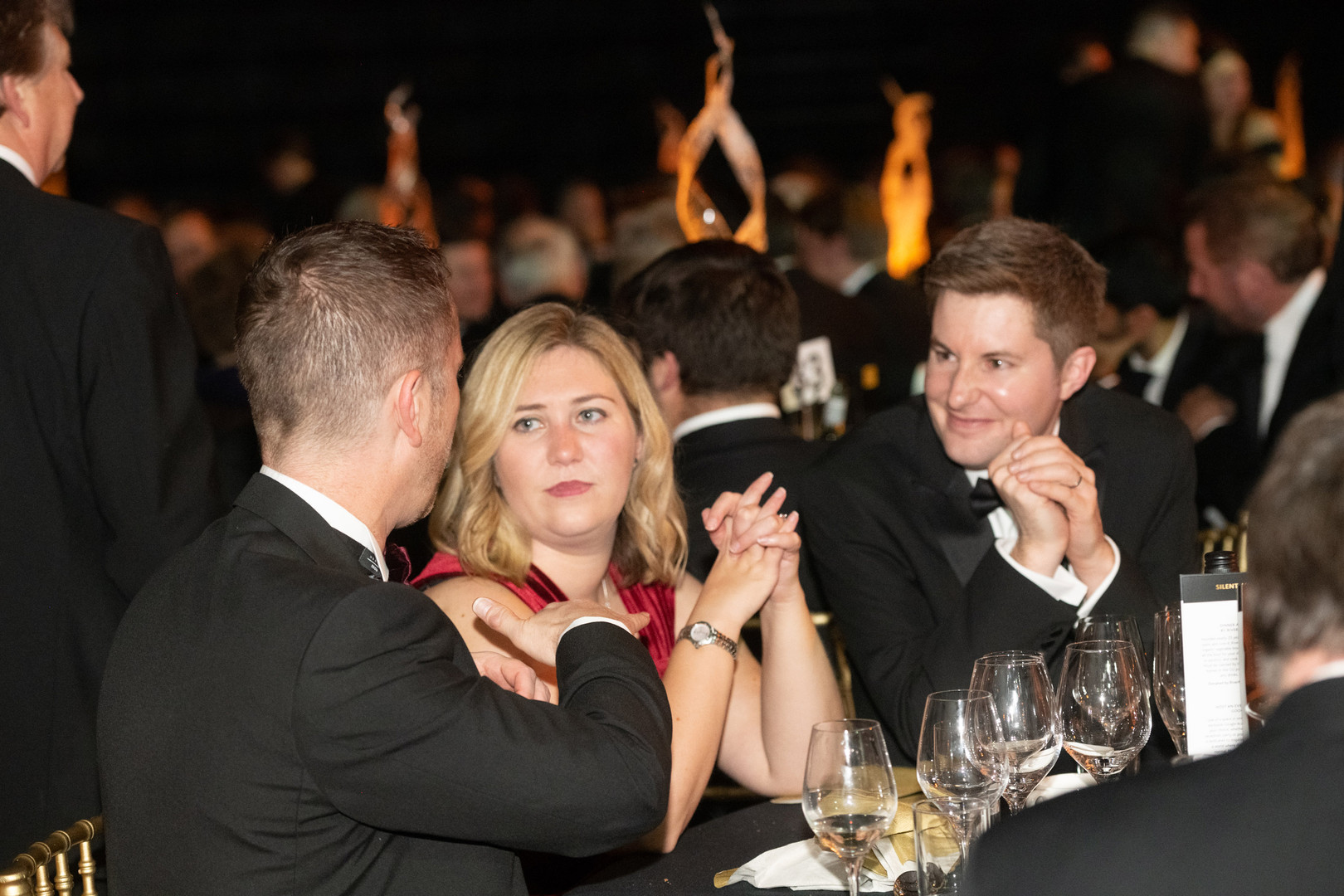 SurreyPropertyAwards_Nov2019_298.jpg