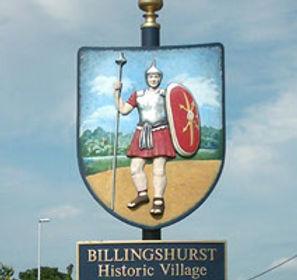 billingshurst image.jpg