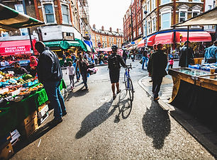 Brixton.jpg