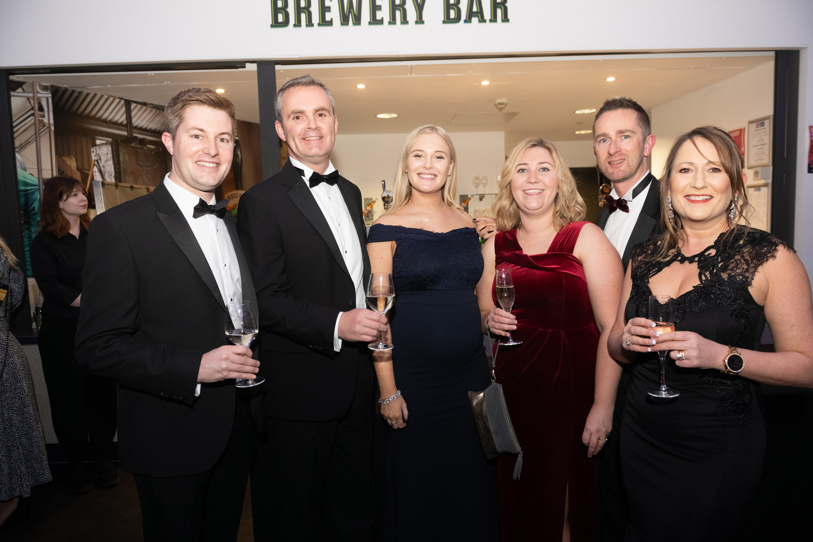 SurreyPropertyAwards_Nov2019_180.jpg