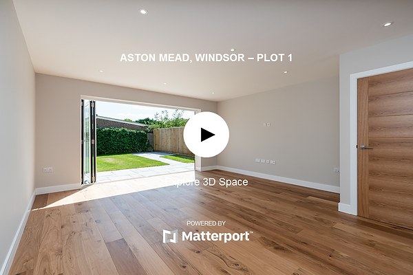 Aston Mead Virtual Tour Plot 1.png