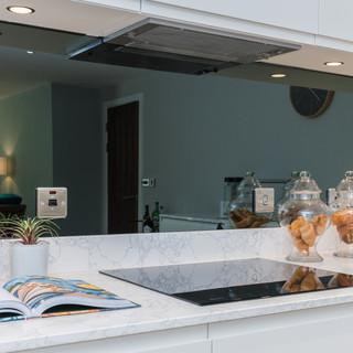 Marsham House_kitchen_close up.jpg