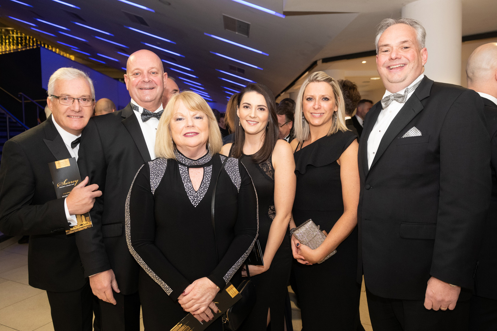 SurreyPropertyAwards_Nov2019_191.jpg