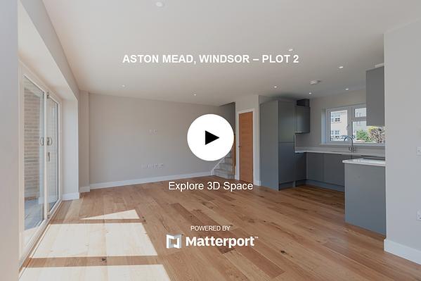 Aston Mead Virtual Tour Plot 2.png