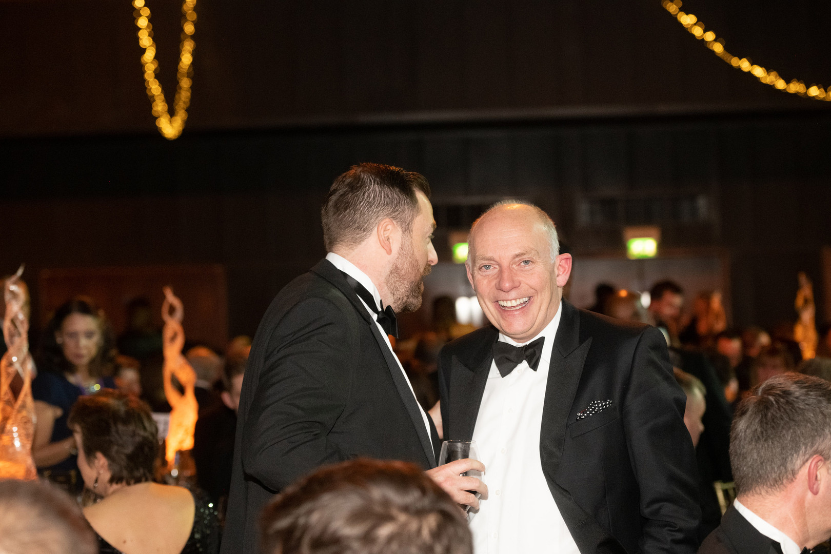 SurreyPropertyAwards_Nov2019_301.jpg