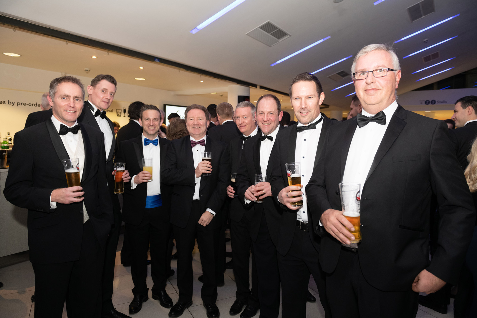 SurreyPropertyAwards_Nov2019_178.jpg