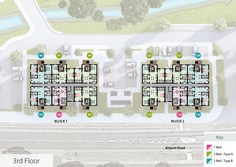 site-plan-third-floor-3.jpg