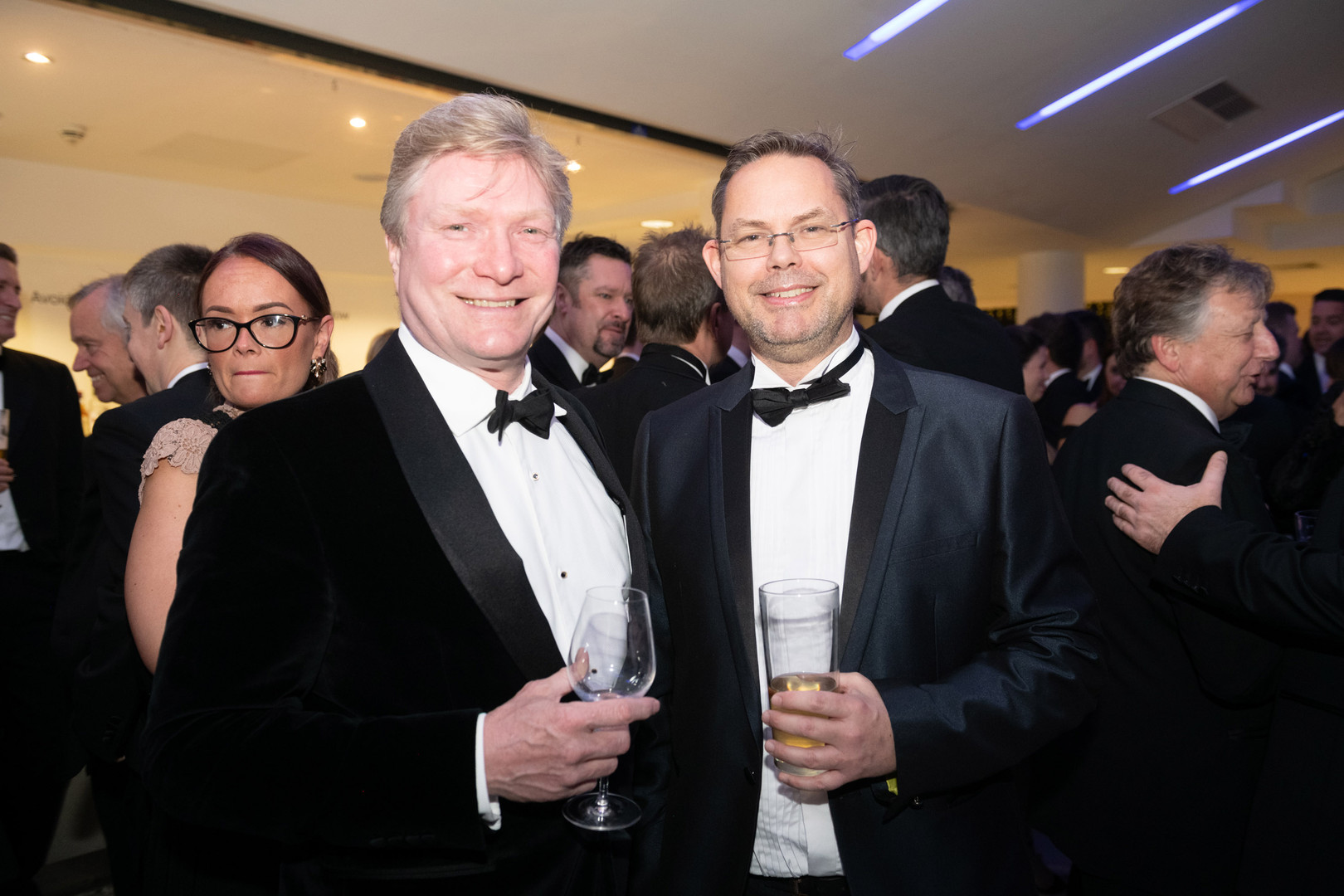 SurreyPropertyAwards_Nov2019_185.jpg
