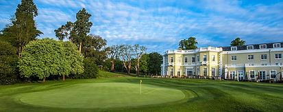 burhill-home-18th-hole.jpg