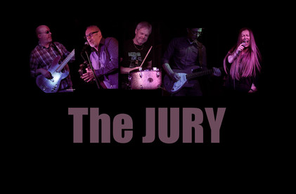 Jury 4.jpg