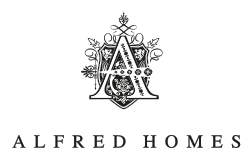 alfred-homes-e1537515367382.png