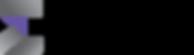 econa-logo.png