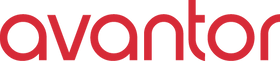 Avantor_logo.png