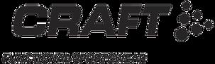 Craft_logo.png