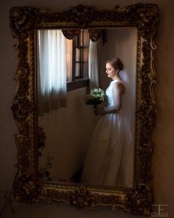 Sarah Pool Wilhelm Wedding