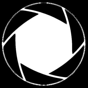 Circle logo empty.png