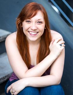 Melissa Pipher
