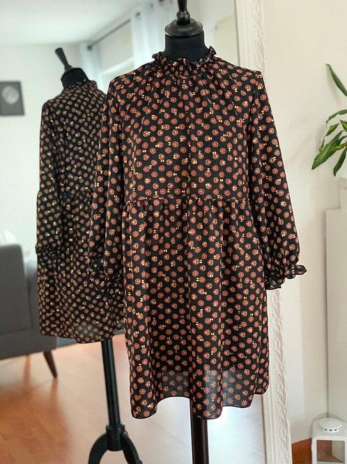 Robe n°3