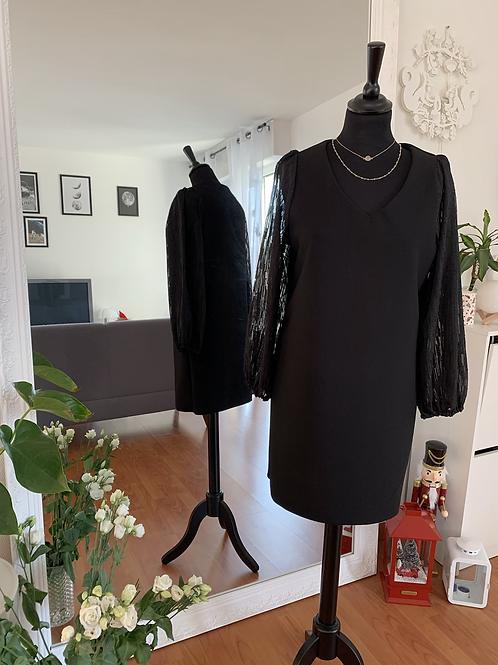 Robe n°2