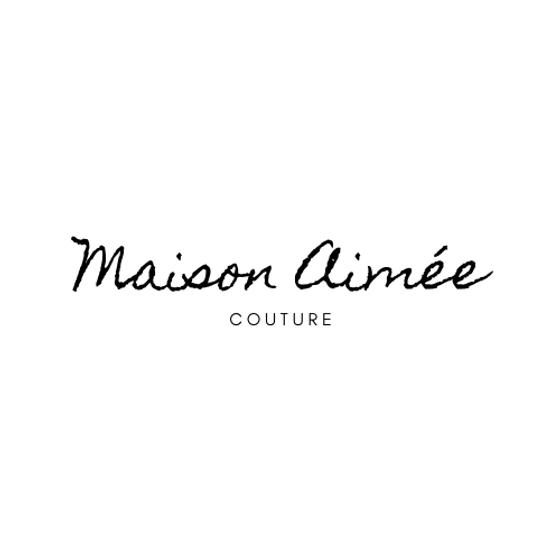 Maison_Aimée.png