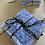 Thumbnail: Lot de cotons réutilisables