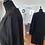 Thumbnail: Robe n°2