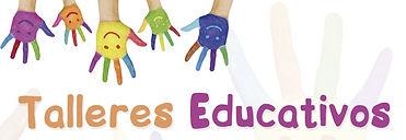 Imagen-web-talleres-infantiles-FMJJ-2014